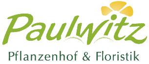 Pflanzenhof Paulwitz